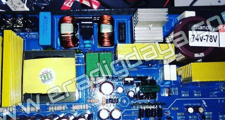 harga smps 10 20 30 ampere